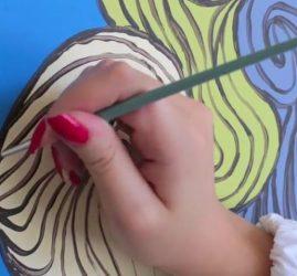 Fleur video